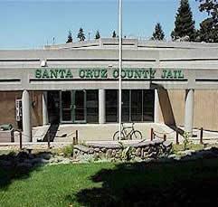 Premiere Bail Bonds Santa Cruz Call 800 662 0056