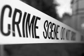 SFV Burglary Gang Suspects held on $120k Bail