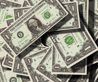 SFO Stabbing Suspect held on $10 Million Bail