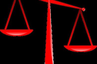 Florida Rejects Bail Reform Legislation