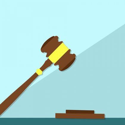 Tony Rackauckas offers blistering report against bail reform