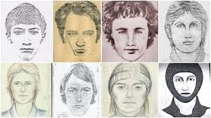 Golden State Killer Suspect Held without Bail