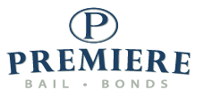 Premiere Bail Bonds