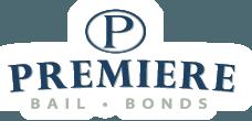 Premiere Bail Bonds logo