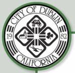 city-of-dublin
