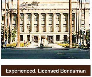 san-bernardino-bondsman-courthouse