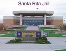 santa-rita-jail