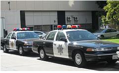 sd-police