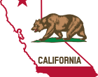 Bail and the California Constitution