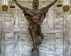 The Reality of America's Pretrial Justice System