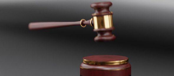 Kentucky Considers Bail Reform Legislation