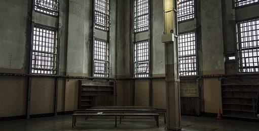 New York Judges Take on Bail Reform